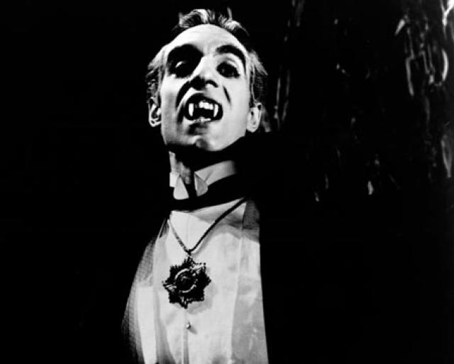 El vampiro (1957)