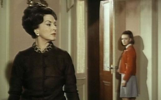 Hasta el viento tiene miedo (1967)