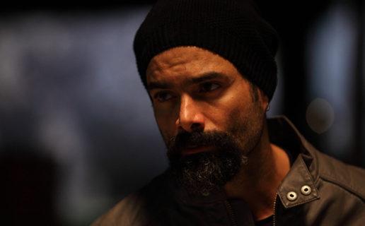 Purasangre, un thriller mexicano con dosis de acción