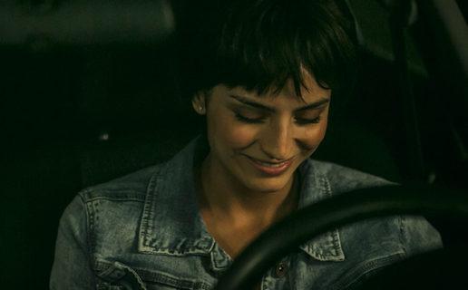 5 películas en las que has visto a Aislinn Derbez