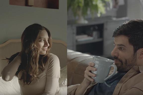 Trailer: El que busca encuentra