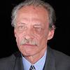 Andrés Couturier