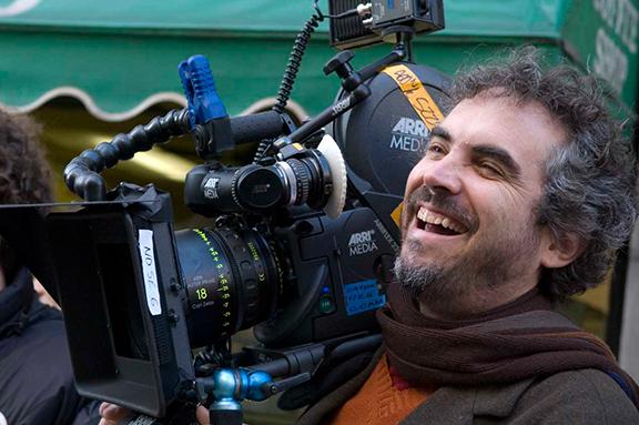 5 películas de Alfonso Cuarón que jamás olvidaremos