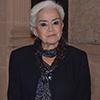 Evangelina Martínez