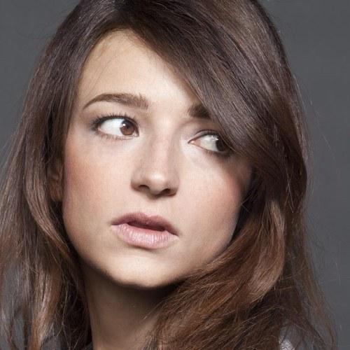 Marianna Burelli