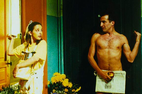 5 películas que impulsaron la comedia mexicana