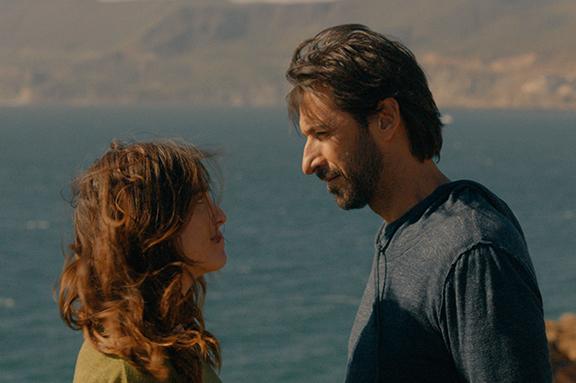 10 películas románticas mexicanas que debes ver