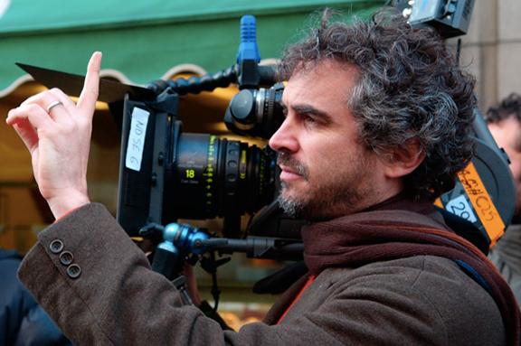 10 cineastas mexicanos que marcaron época en los 90