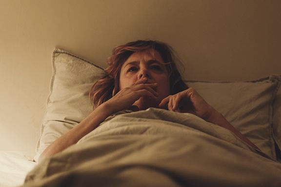 10 terribles madres en el cine