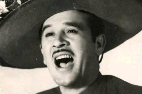 5 canciones inolvidables del cine mexicano