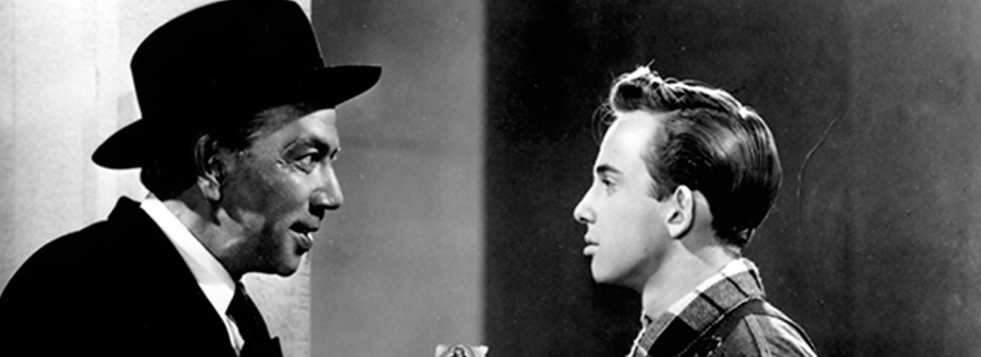 10 peores villanos del cine mexicano