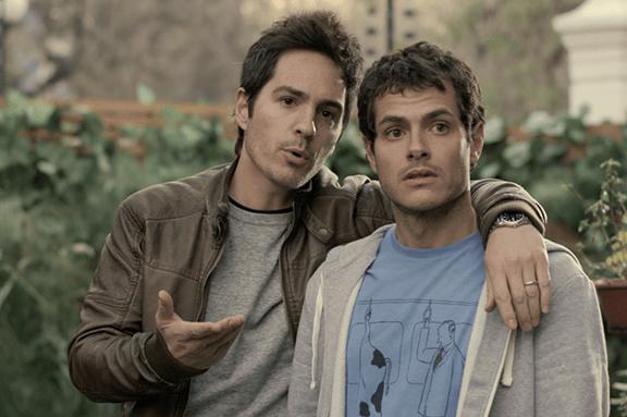 6 películas mexicanas sobre diversidad sexual