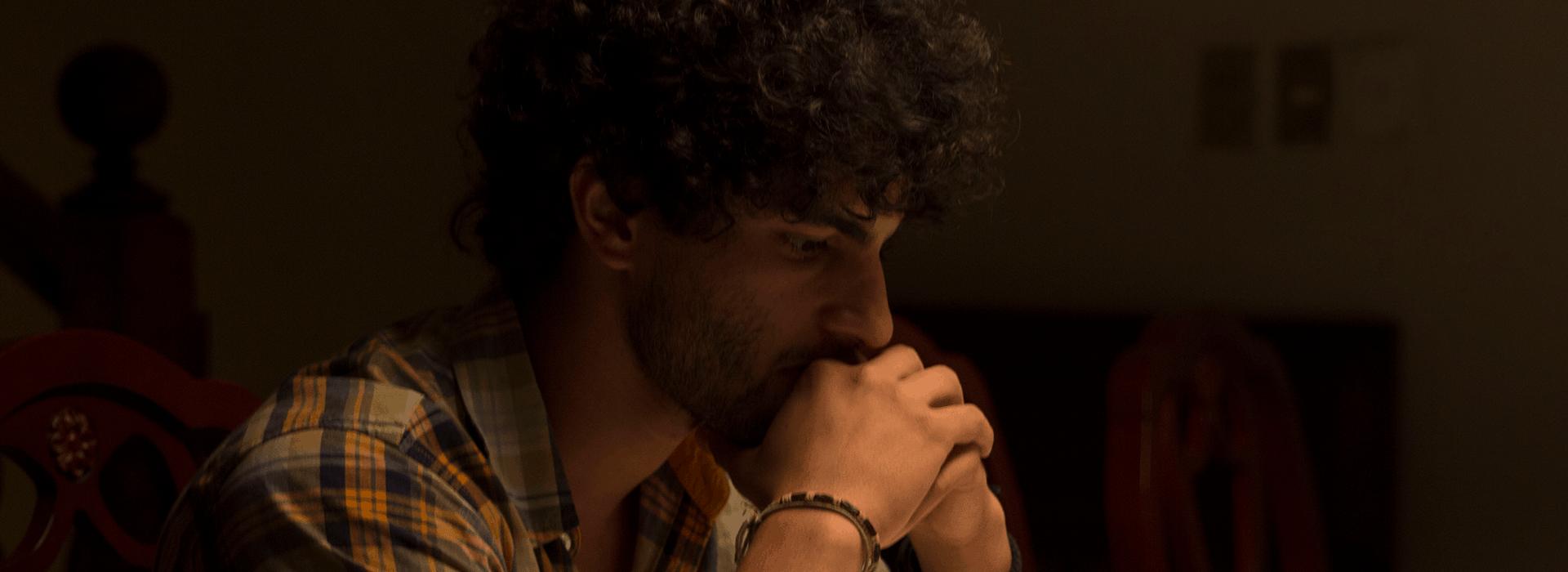 6 dramas grandiosos del cine mexicano