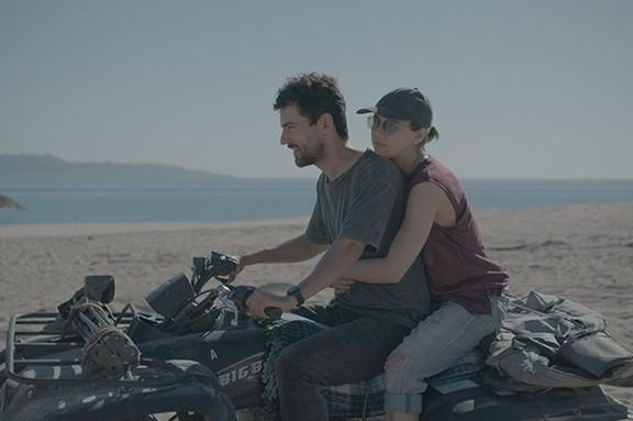 6 road movies mexicanas que debes ver