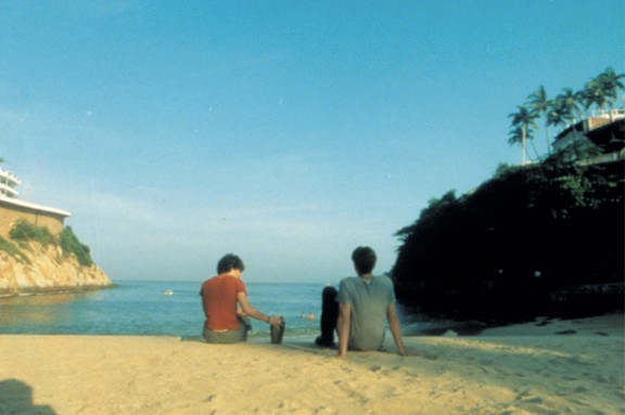 5 películas mexicanas que ocurren en Acapulco