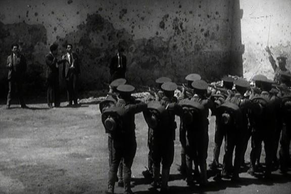 7 películas mexicanas de los años 30