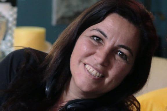 Gabriela Tagliavini dirige Cómo cortar a tu patán