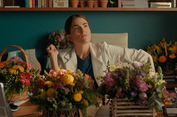 5 cintas mexicanas con doctores como protagonistas