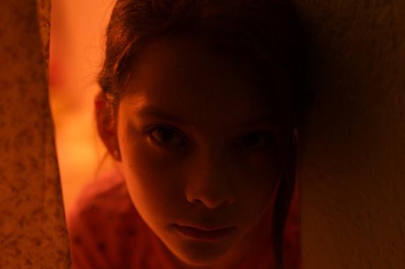 5 películas mexicanas sobre niños de la calle