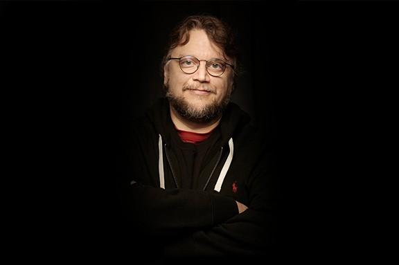 20 escenas grandiosas del cine de Guillermo del Toro