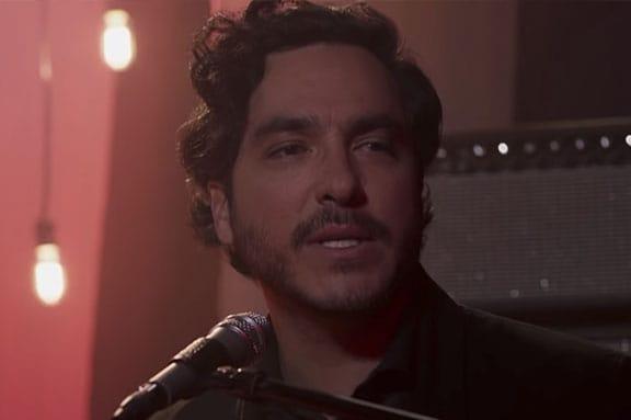 Las mejores canciones románticas del cine mexicano