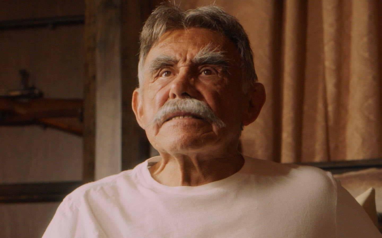 7 películas en las que hemos visto a Héctor Suárez