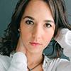 Paola Arrioja