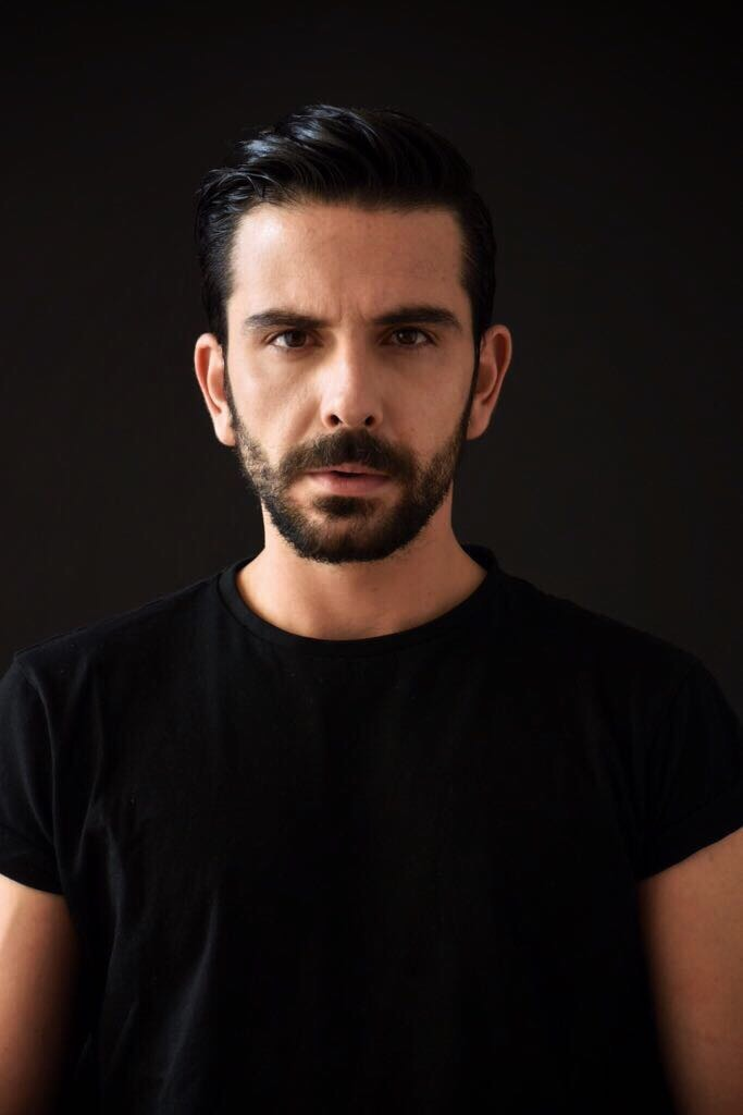 Juan Ugarte